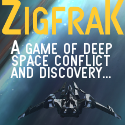 ZigfraK.banner.img